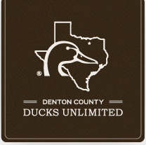 Denton County Ducks Unlimited